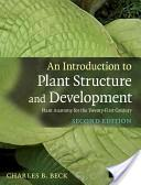 An Introduction to Plant Structure and Development