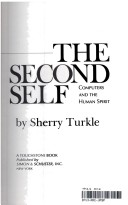 The Second Self