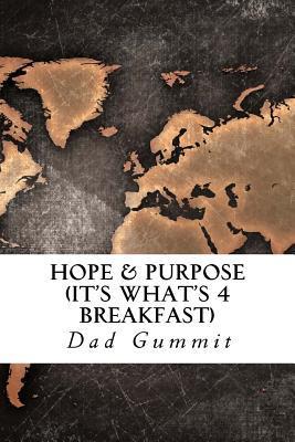 Hope & Purpose
