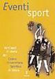 Eventi sport