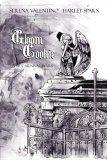 Gloom Cookie Volume 4