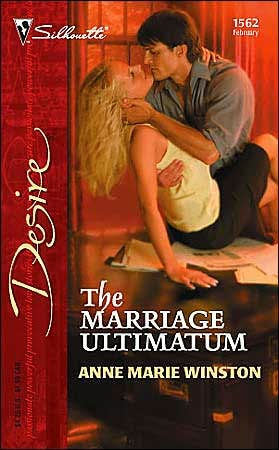The Marriage Ultimat...