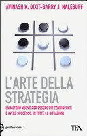 L'arte della strateg...