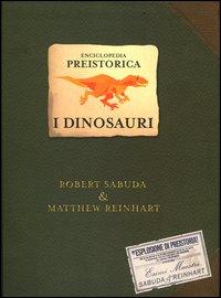 Enciclopedia preisto...