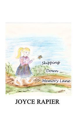 Skipping Down Memory Lane