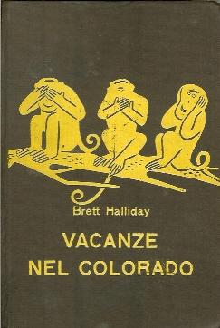 Vacanze nel Colorado