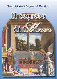 Il segreto di Maria
