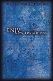 TNIV New Testament