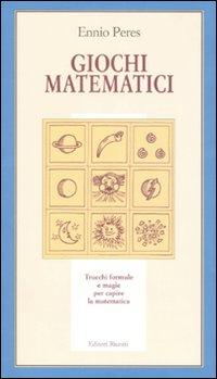 Giochi matematici