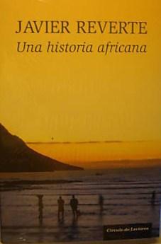 Una historia africana