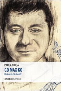 Go Max go