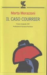 Il caso Courrier