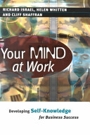 Your Mind at Work