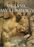 The Encyclopedia of Classic Mythology