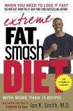 Extreme Fat Smash Di...