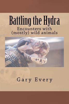 Battling the Hydra