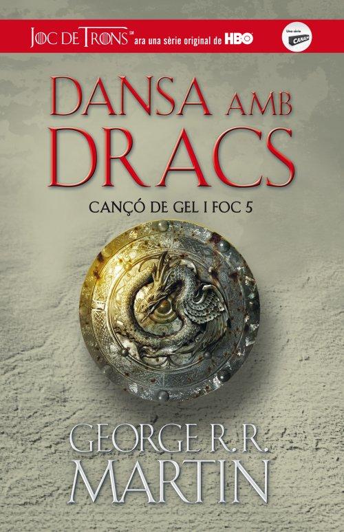 Dansa amb dracs