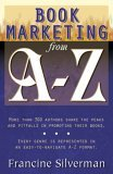 Book Marketing from A to Z