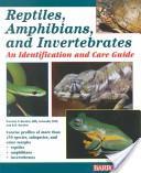 Reptiles, amphibians...