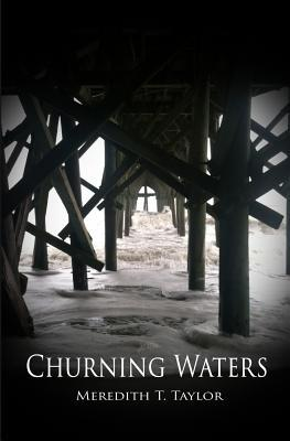 Churning Waters