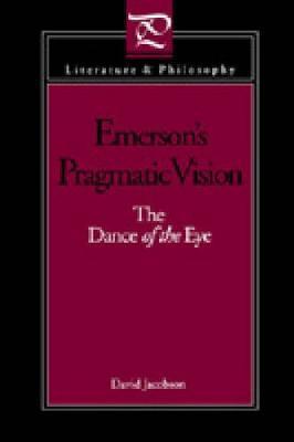 Emerson's Pragmatic Vision