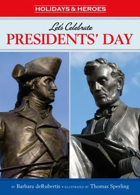 Let's Celebrate Pres...