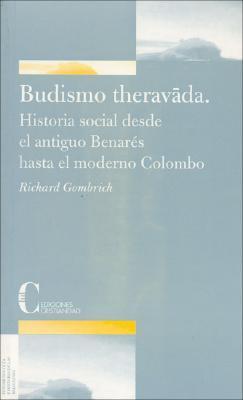 El budismo Theravada