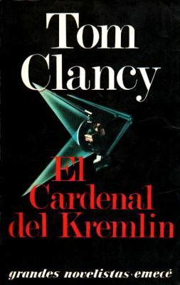 El cardenal del Krem...