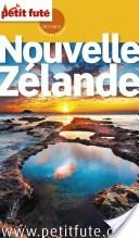 Nouvelle Zelande 201...