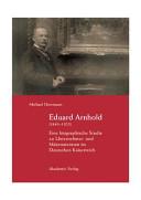 Eduard Arnhold (1849-1925)