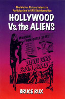 Hollywood Vs. the Aliens