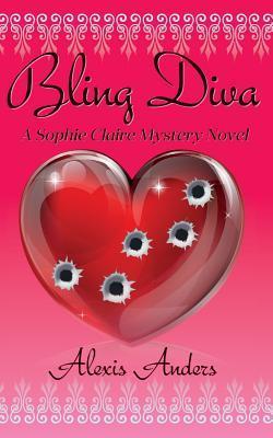 Bling Diva