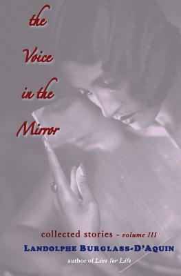 The Voice in the Mirror