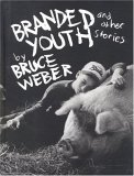 Branded Youth