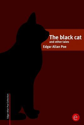 The Black Cat and Other Tales