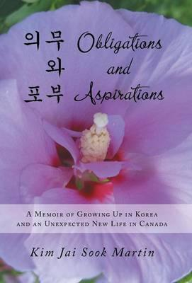 Obligations and Aspirations