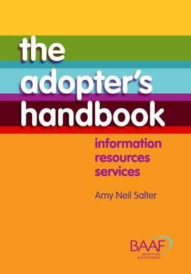 The Adopters Handbook