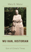 Wu Han, Historian