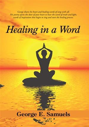 Healing in a Word