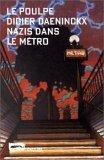 Nazis dans le métro