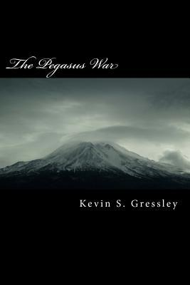 The Pegasus War