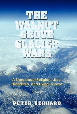 The Walnut Grove Glacier Wars