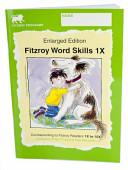 Fitzroy Word Skills 1X-10X