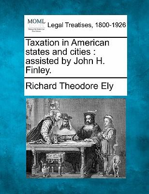 Taxation in American...