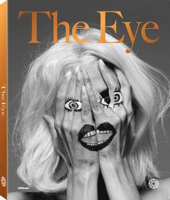 The Eye. Ediz. illus...