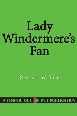 Lady Windermere's Fa...