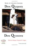 Don Quijote / Don Qu...