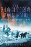 The Fighting Fourth