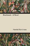 Deerbrook - A Novel