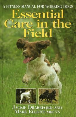 Essential Care in the Field